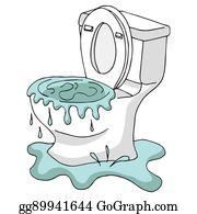 biaya sedot wc jakarta utara