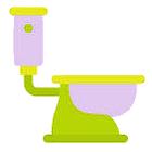 SEDOT WC JAKARTA UTARA
